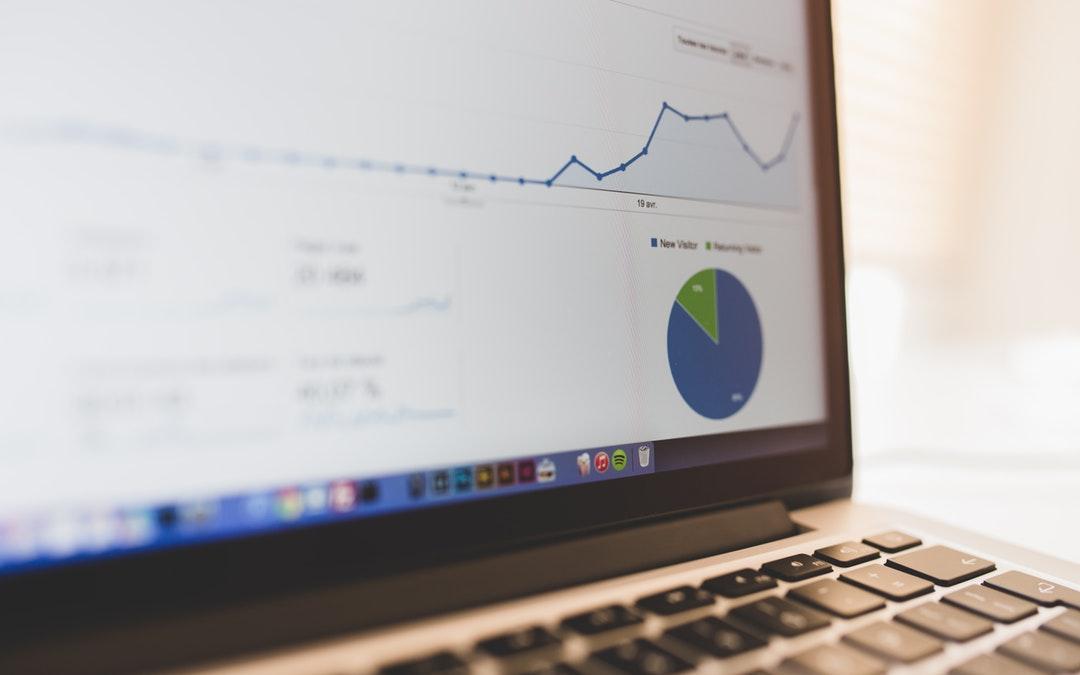 datagroei eemshaven google vib netwerken