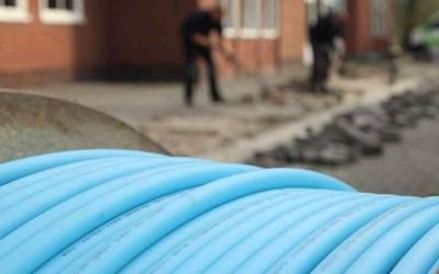 Wat valt er onder beheer & onderhoud van glasvezel netwerken?