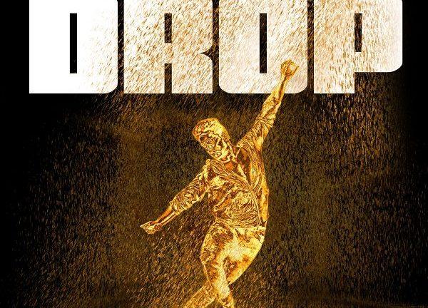 Dey Drop – Jlyricz