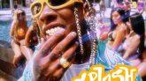 Tyga Ft. Moneybagg Yo – Splash