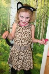 LeopardKatt