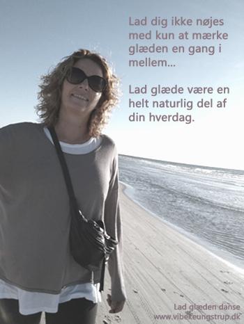Jeg tilbyder, Vibeke Ungstrup, Terapeut, Clairvoyant, Hillerød, Helsinge, Nordsjælland