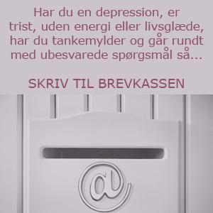 Skriv til brevkassen. Vibeke Ungstrup NLP terapeut, clairvoyant, healer, Hillerød, Helsinge