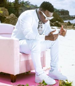 Download | Harmonize Ft Awilo Longomba New Song Nyimbo Mpya 2021 Mp3 Audio