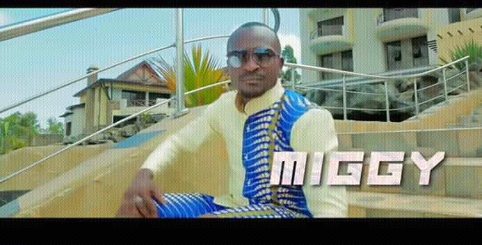 Miggy Champ X Babu Gee – Yabeire Bobe