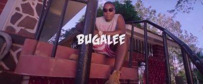 Bugalee – Muziki Mp4 Download