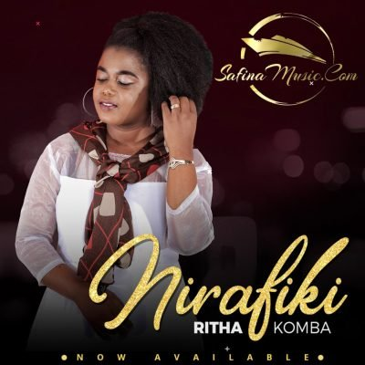 Ritha Komba – Sitapita Mp3