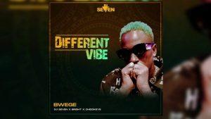 Download | Dj Seven Ft Bright & Chidokeyz - Bwege | Mp3 Audio