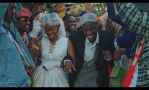 Download   Leero Party Mp4 – Eddy Kenzo ft Fredo YahBoy, Kokode & Herbert Skills