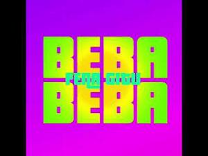 Download | Fena Gitu – Beba MP3 Audio