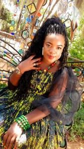 Download   FLORENCE ANDENYI – MUNGU NI KIMBILIO Mp3 Audio