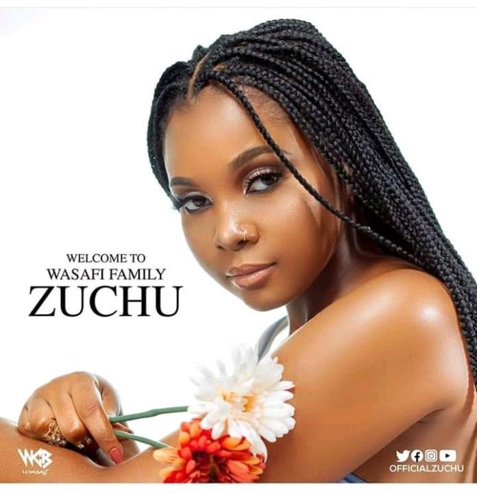 Zuchu songs