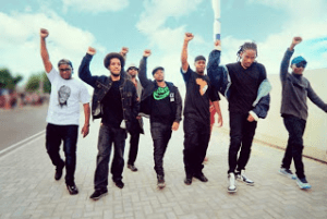Download | Amani Mp4 – Kikosi Kazi Ft. Carola Kinasha