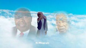 Download | NIMEKUFA? Mp4 – Khan Sillah