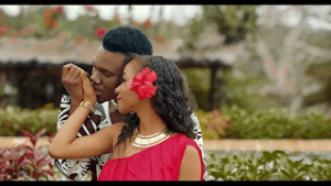 Download | Mtaalam Mp4 Video – Mbosso