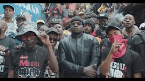 Download | WARENA Mp4 Video - Mbogi Genje ft Khaligraph Jones