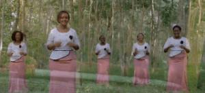 Download | Ukuu Wa Yesu Mp4 – Mt. Kizito Makuburi
