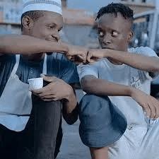 Download | Harmonize X Chatumandota – TUNAKUPENDA Magufuli by Ndotaboyz Mp3