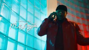 Download | Peruzzi Ft Davido - Somebody Baby Mp4 Video