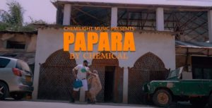 Download | Papara [A Painful Love Story] Mp4 – Chemical