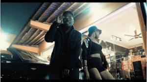 Download | Love u (Tell Them) Mp4 Video – Steve RNB