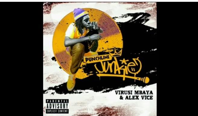 Virusi Mbaya ft Croco & Kins – Mbele Zako | Download Mp3
