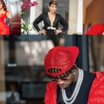 diamond platnumz latest news gossip