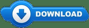 Shilole Ft. Aslay  - Ukinitekenya Mp4
