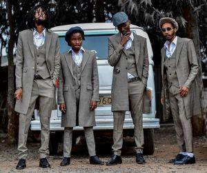 Download   Ethic Entertainment Ft. Baniroli & Genna – Fatuma Mp3 Audio