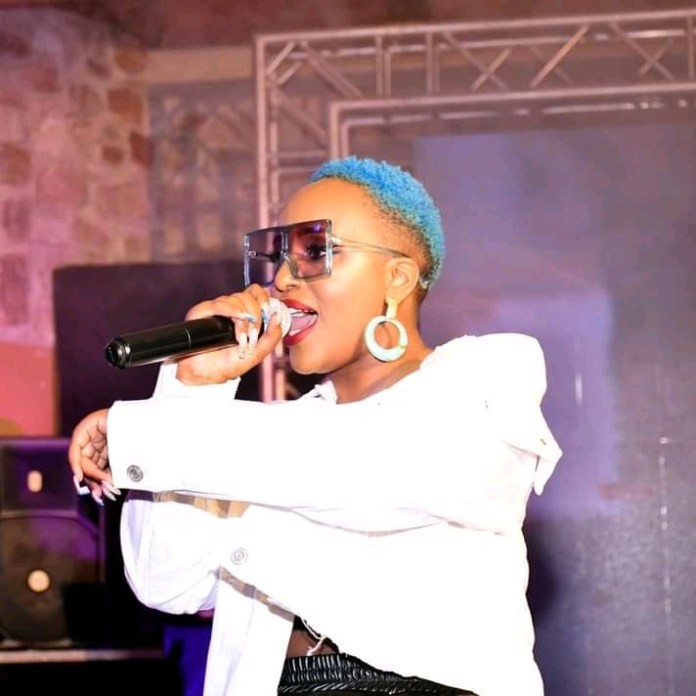 Femi one photos