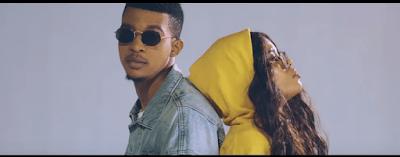 VIDEO: Kusah Ft Ruby - Chelewa | Download Mp4