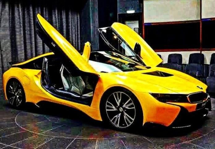 Ringtone car