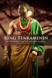 AFRICAN KING SERIES   Roi Tenkamenin du Ghana ( de 1037-1075 AD) a travers une gestion prudente de l'or a travers le Sahara , l'empire Tenkamenin a economicallement prospere. Un de ces plus grandsforces était aussi son gouvernement.Son peuple lui prête ecoute et justice est faite.Son principal sens pour la démocratie et pour la religion fait de lui l'un des plus grand model des règles de l'Afrique