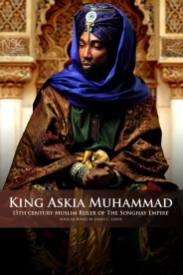 AFRICAN KINGS SERIES | King Askia Muhammad I (1443 – 1538), née Muhammad Ture ou Mohamed Toure in Futa Tooro, après appelle Askia, aussi connu comme Askia le grand était un empereur , commandant militaire et politiciens de l'empire de SONGHAI aux environs du 15 eme siècle, successeur de Sunni Ali Béer . Askia Muhammad a renforce son pays et en a fait le plus large de l'Afrique de l'ouest entrant dans l'histoire. A son sommet , sous son règne , l'Empire SONGHAI englobait l'Etat Haoussa jusqu'a Kano qui est actuellement appelé NIGERIA et plusieurs d'autre terres qui avait appartenu a l'Empire SONGHAI dans l'Aique de l'Ouest.Ces politiques avait vite connu une expansion de commerce avec l'Europe et l'Asie, la création des de plusieurs écoles et établissement de l'Islam comme une partie intégrale de l'Empire. | Model: David Ferrell | stylist & photographer: James C. Lewis