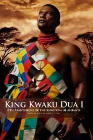 AFRICAN KINGS SERIES | Kwaku Dua I (1797 – 1867), était le 18 eme Asantehene du royaume d'Asante (Roi d'Asanste .) En 1834 , le Roi ou Asantehene Kwaku Dua I du royaume d'Asante a succédé Osei Yaw Akoto au trone comme le roi d'Asante. le 18 mars 1837 , Asantehene Kwaku Dua I du royaume avait signe un contrat entre lui et le Roi William I d'Hollande. Ces recrues ne seraient connu que Belanda Hitam. Dans le cadre de l'accord , deux Princes royaux d'Asante Kwasi Boakye and Kwame Poku sont rentre avec le néerlandais pour recevoir une éducation néerlandaise . Model: Marvin Montgomery | Wardrobe & Jewelry: Maryse M'bo Ako | stylist & photographer: James C. Lewis