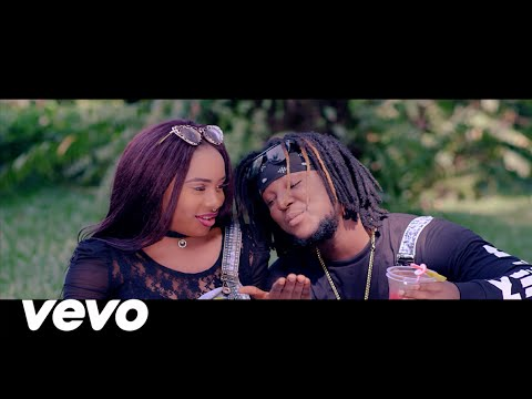VIDEO: Brown Shuga ft CDQ x Magnito & Oritsefemi – OMOSIME