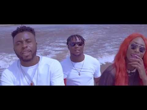 "VIDEO: Samklef ft Cynthia Morgan & Ichaba ""SHOKOLOKOBANGOSHE"" (Remix)"
