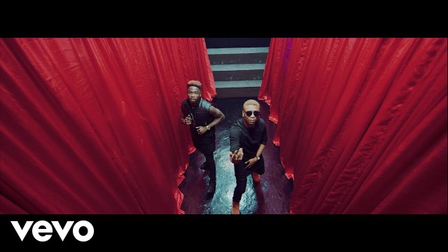 "VIDEO: Lil Kesh ft Reminisce ""IBILE"" (Remix) + AUDIO"