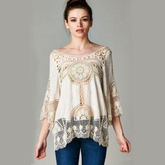 crochet-lace-blouse-top-tunic-women-bohemian-women-sexy-casual-summer-knit-font-b-shirt-b