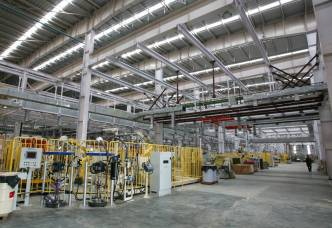 ready-to-roll-exclusive-interior-shots-of-tata-nano-factory-in-singur-3