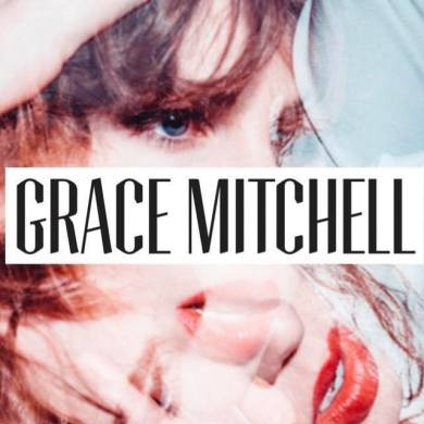 Grace Mitchell Now