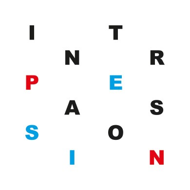 Yelle-Interpassion-Cover