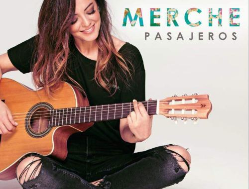 merche-pasajeros-single-cover