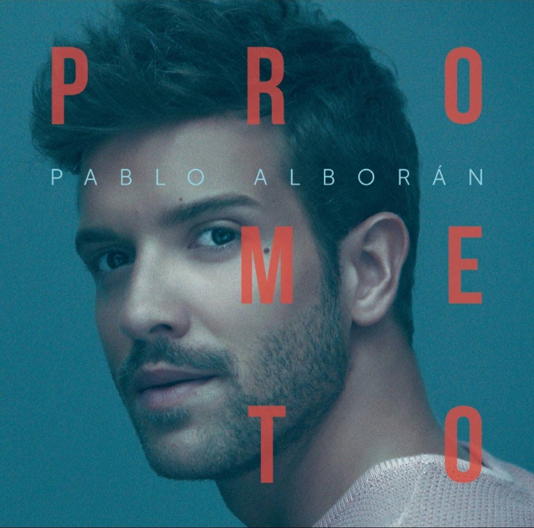 pablo-alboran-prometo-disco-cover-review
