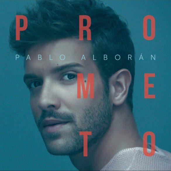 pablo-alboran-prometo-disco-cover-review