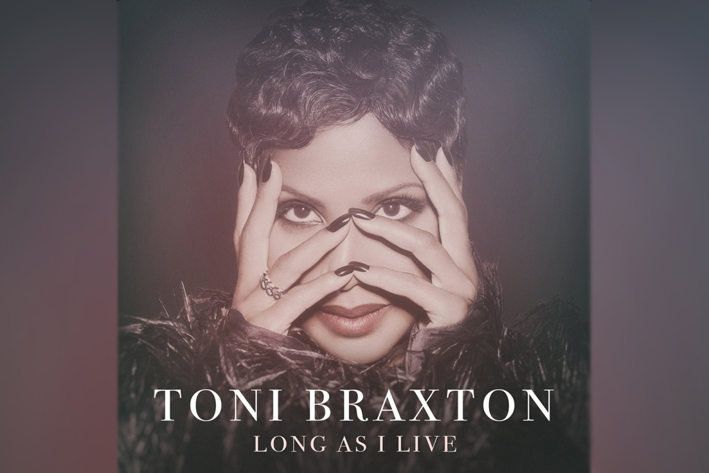 Toni-Braxton-Long-As-I-Live-Cover