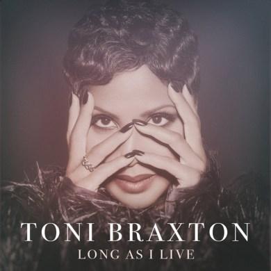 Toni-Braxton-Long-As-I-Live-Cover