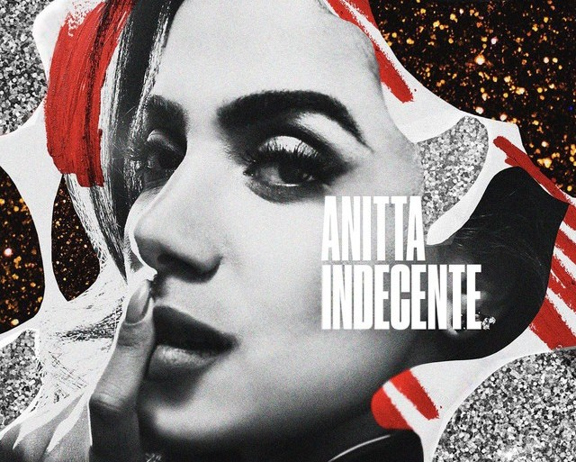 Anitta_Indecente_Cover_VibesOfSilence