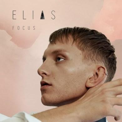 Elias_Introducing