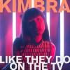 Kimbra_LikeTheyDoOnTheTv_VibesOfSilence